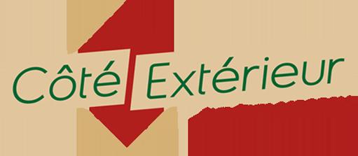 Côté Extérieur